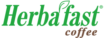 Herbafast-coffee-logo
